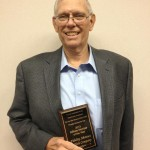 2013 Affiliate of the Year